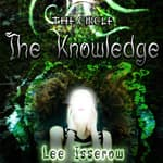 The Knowledge by  Lee Isserow audiobook