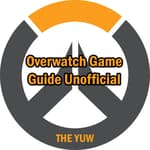 Overwatch Game Guide Unofficial by  The Yuw audiobook