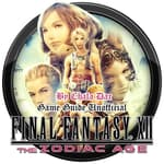 Final Fantasy XII the Zodiac Age Game Guide Unofficial by  Chala Dar audiobook