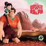 Wreck-It Ralph by  Irene Trimble audiobook