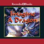 Imagine a Dragon by  Laurence Pringle audiobook