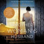 Another Woman's Husband by  Gill Paul audiobook