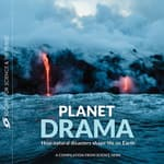 Planet Drama by  Science News audiobook