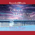 The Grave Soul by  Ellen Hart audiobook
