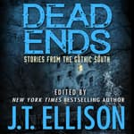 Dead Ends by  Patti Callahan Henry audiobook