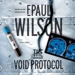 The Void Protocol by  F. Paul Wilson audiobook