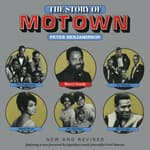 The Story of Motown by  Peter Benjaminson audiobook