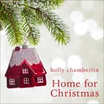 Home for Christmas by  Holly Chamberlin audiobook