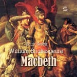 Macbeth by  Edith Nesbit audiobook