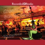 Dreamland Social Club by  Tara Altebrando audiobook