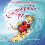 Unstoppable Me by  Bethany Hamilton audiobook