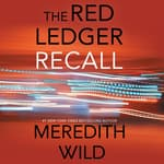 Recall by  Meredith Wild audiobook
