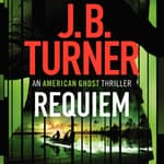 Requiem by  J. B. Turner audiobook