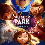 Wonder Park by  Sadie Chesterfield audiobook