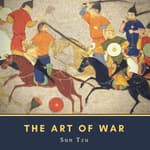 The Art of War by  Sun Tzu audiobook