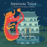 Japanese Tales by  Patrick Healy audiobook
