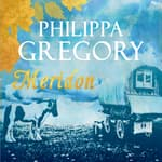 Meridon by  Philippa Gregory audiobook