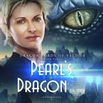 Pearl's Dragon by  S.E. Smith audiobook