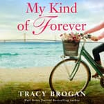 My Kind of Forever by  Tracy Brogan audiobook