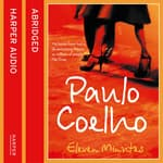 Eleven Minutes by  Paulo Coelho audiobook