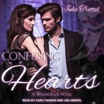 Confusing Hearts by  Julie Trettel audiobook