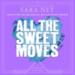 Kissing in Cars by  Sara Ney audiobook