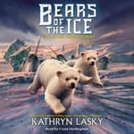 The Den of Forever Frost by  Kathryn Lasky audiobook