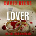 The Lover by  David Beers audiobook