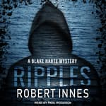 Ripples by  Robert Innes audiobook