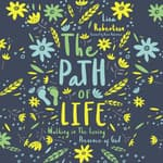 The Path of Life by  Lisa Robertson audiobook