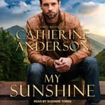 My Sunshine by  Catherine Anderson audiobook