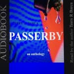 Passerby by  Terry R. Barca audiobook