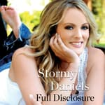 Full Disclosure by  Stormy Daniels audiobook