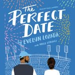 The Perfect Date by  Evelyn Lozada audiobook