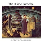 The Divine Comedy by Dante Alighieri by  Dante Alighieri audiobook