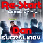 Re-Start by  Dan Sugralinov audiobook