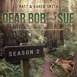 Dear Bob and Sue by  Karen Smith audiobook