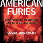 American Furies by  Sasha Abramsky audiobook