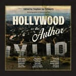 Hollywood vs. The Author by  Stephen Jay Schwartz (Editor) audiobook