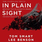In Plain Sight by  Lee Benson audiobook