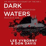 Dark Waters by  Don Davis audiobook