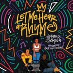 Let Me Hear a Rhyme by  Tiffany D. Jackson audiobook