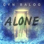 Alone by  Cyn Balog audiobook