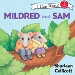 Mildred and Sam by  Sharleen Collicott audiobook