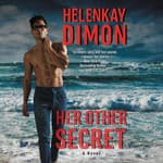 Her Other Secret by  HelenKay Dimon audiobook