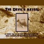 The Devil's Abyss by  Robert Vowles audiobook