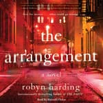 The Arrangement by  Robyn Harding audiobook
