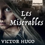 Les Misérables (ABR) by  Victor Hugo audiobook