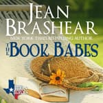 The Book Babes by  Jean Brashear audiobook