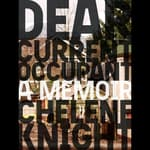 Dear Current Occupant by  Chelene Knight audiobook